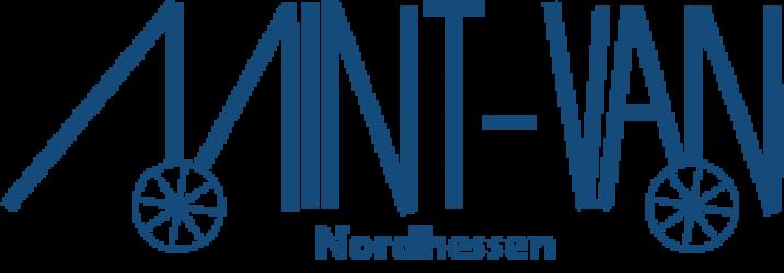 MINT-Van Nordhessen